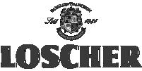 Loscher