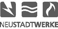 NEA_Werke