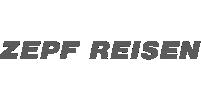Zepf_Reisen